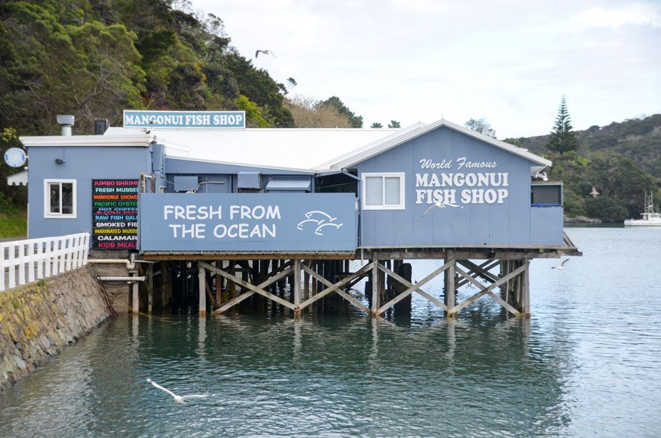 fish-and-chips-mangonui