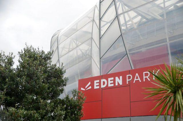 eden-park-entre