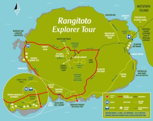Rangitoto-map-2012_000