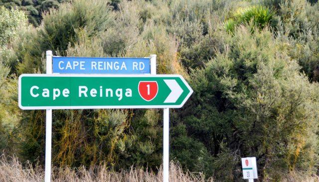 cap-reinga-0408-nz