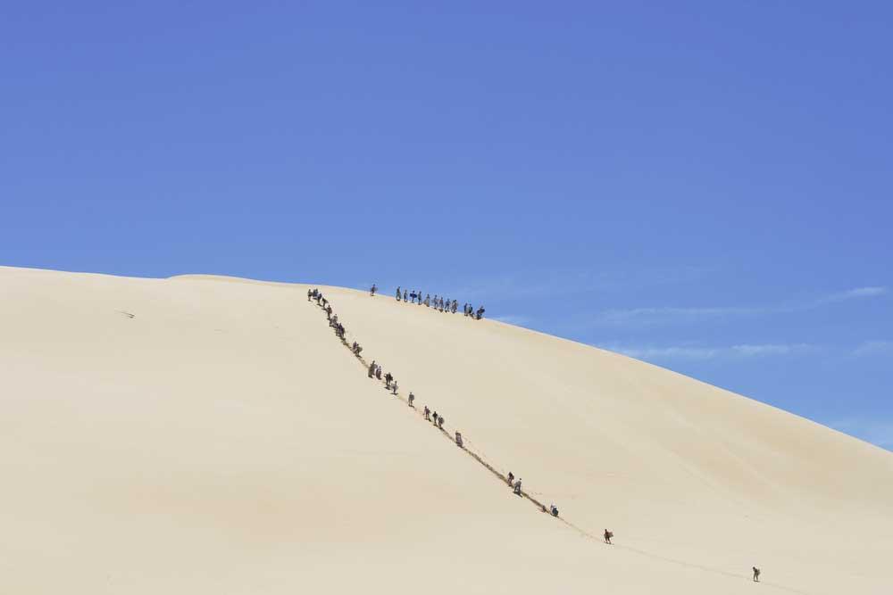 surf-dune-sable-cape-reinga