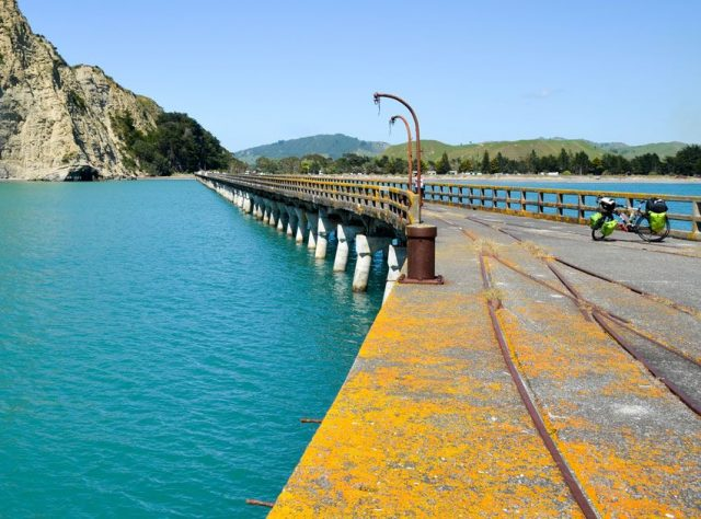 tolaga-bay-wharf