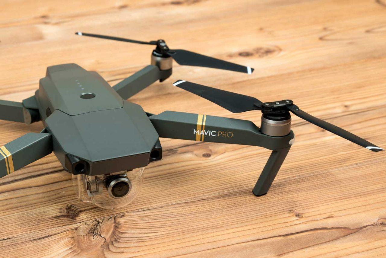 drone-nouvellezelande-1280x855.jpg