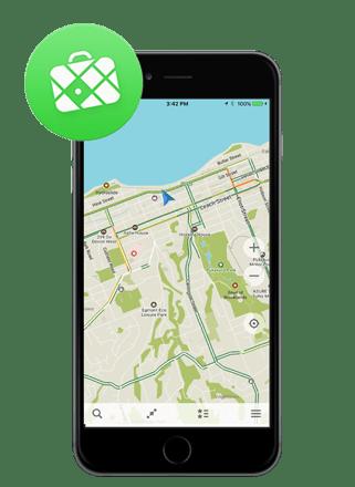 mapsme-app