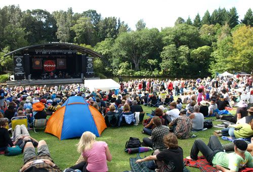 womad-new-plymouth