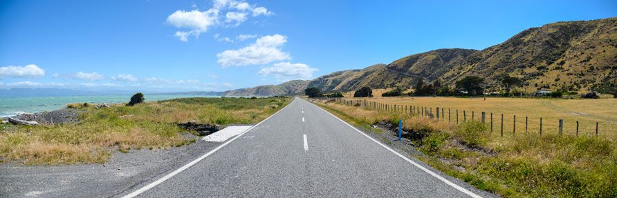 cape-palliser-route-road