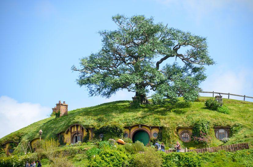 hobbiton-0732