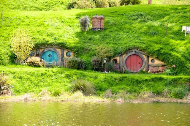 hobbiton-0851