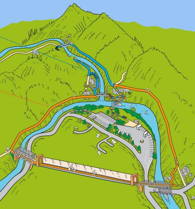 plan-karangahake-gorge