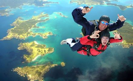 skydive-bay-of-islands