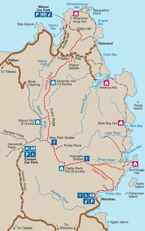 abel-tasman-inland-track
