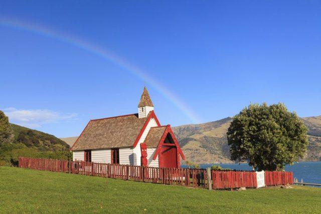 eglise-maori-akaroa