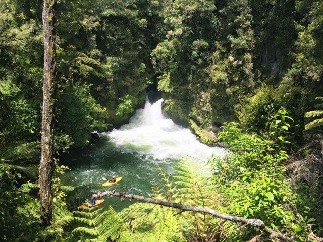 okere-falls-rotorua