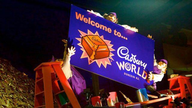 cadbury-world-dunedin