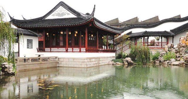 jardin-chinois-dunedin