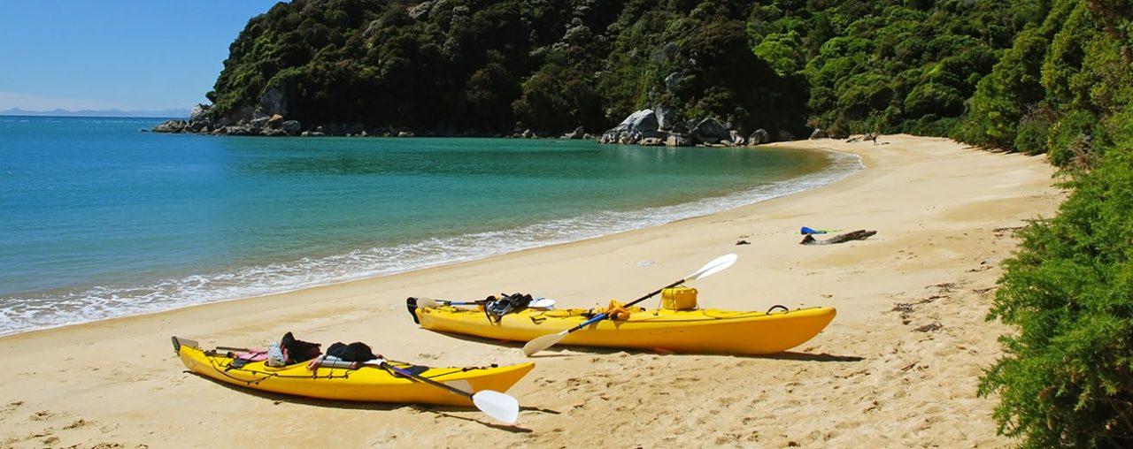 Abel-Tasman-national-park-1280x508.jpg