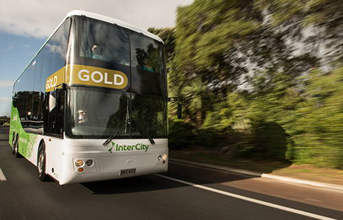 InterCity-Bus-nouvellezelande
