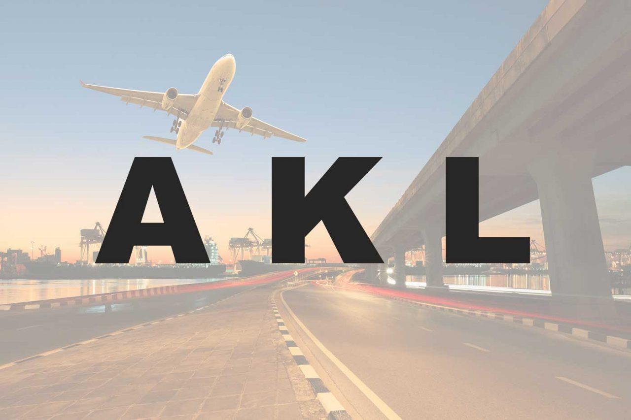 aeroport-auckland-akl-1-1280x853.jpg