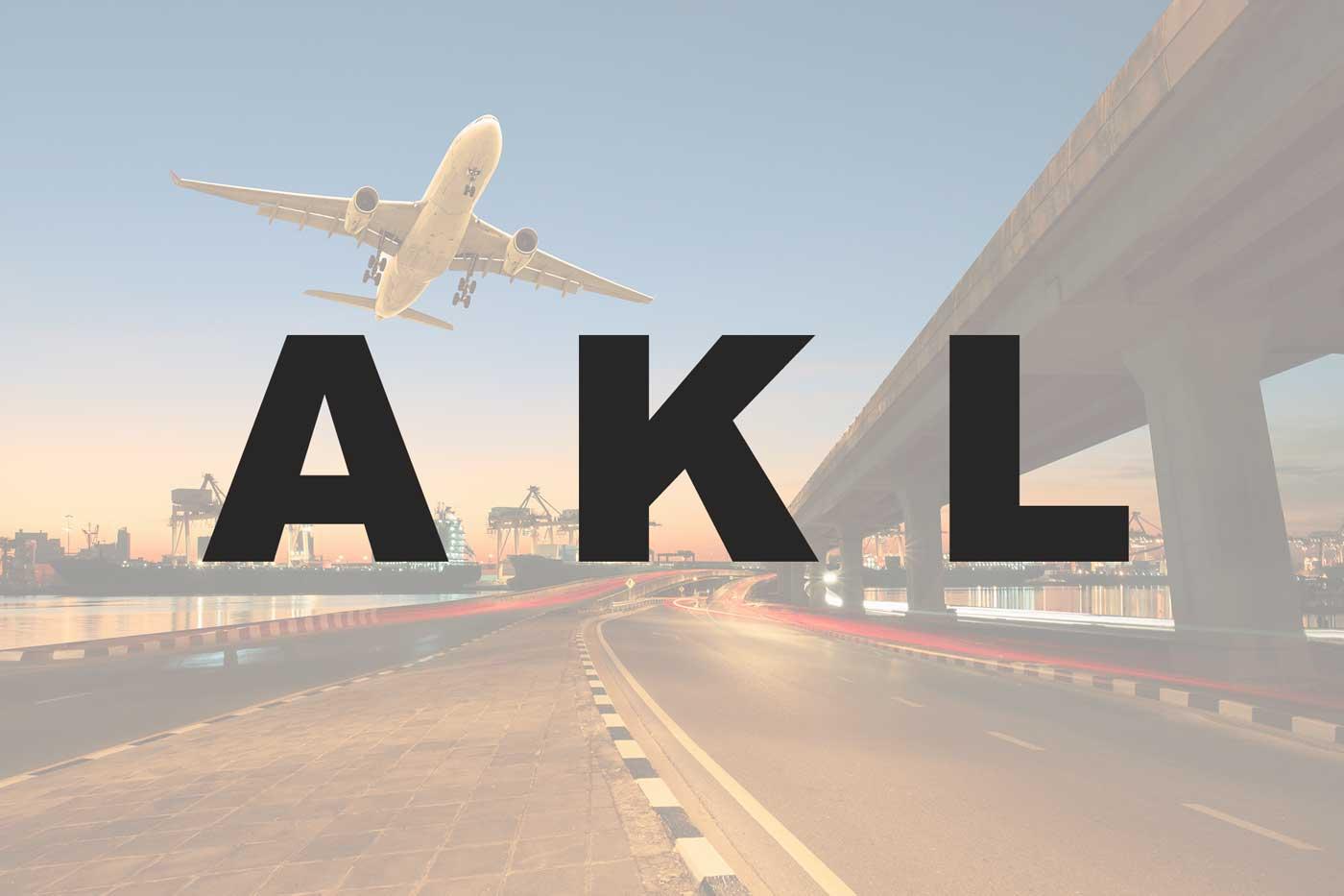 aeroport-auckland-akl
