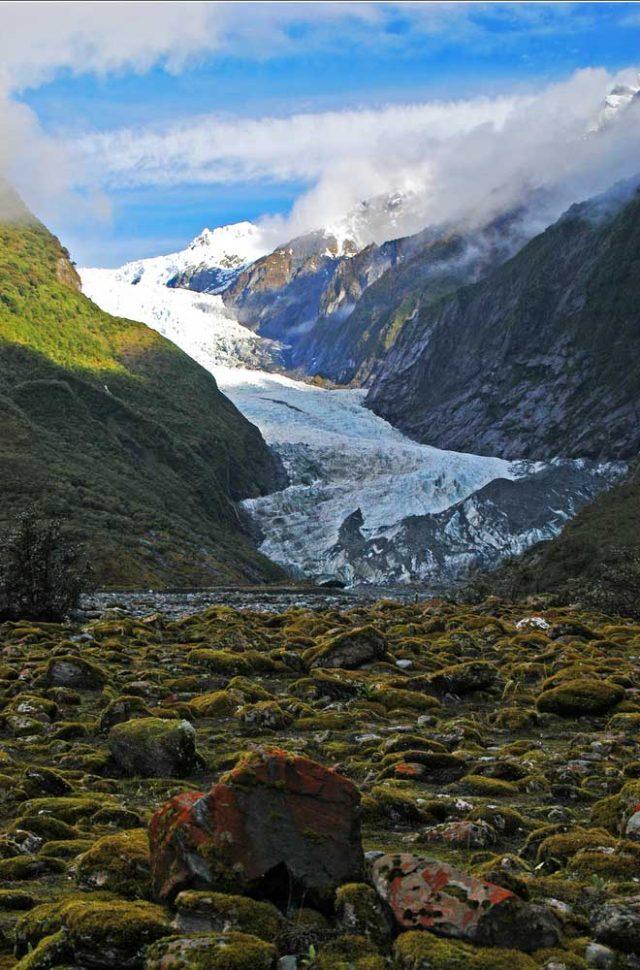 franzjoseph-glacier