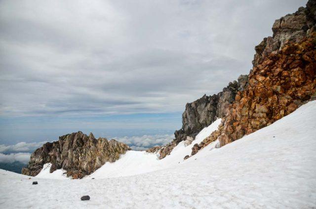 taranaki-sommet
