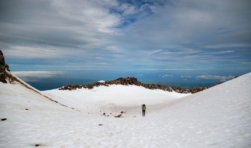 taranaki-vue-sommet