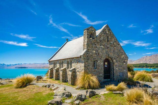 Church-of-the-good-sheaprd