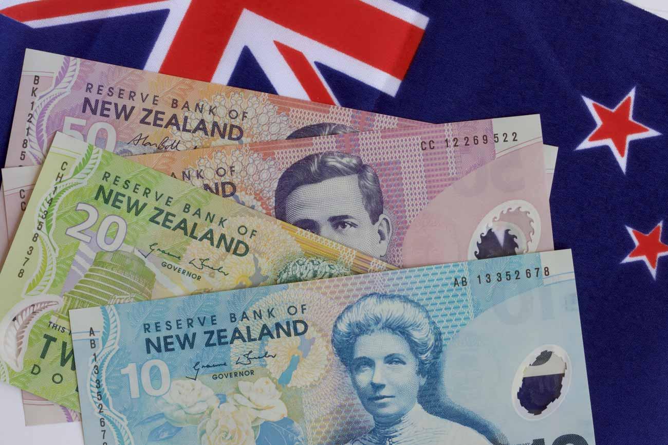argent-nouvelle-zelande-monnaie