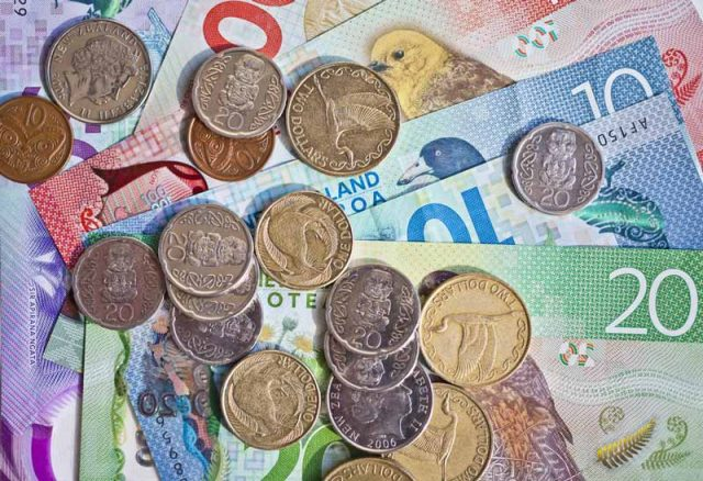 dollar-nz-france