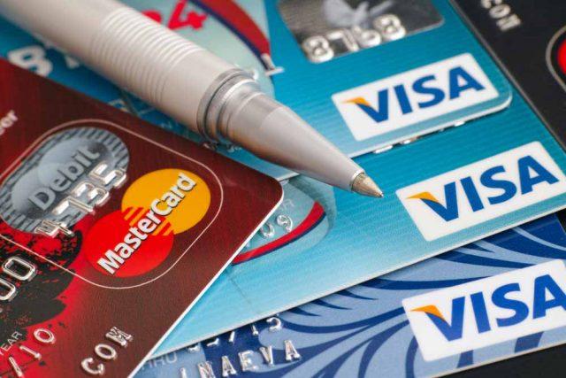 frais-bancaire-nouvelle-zelande