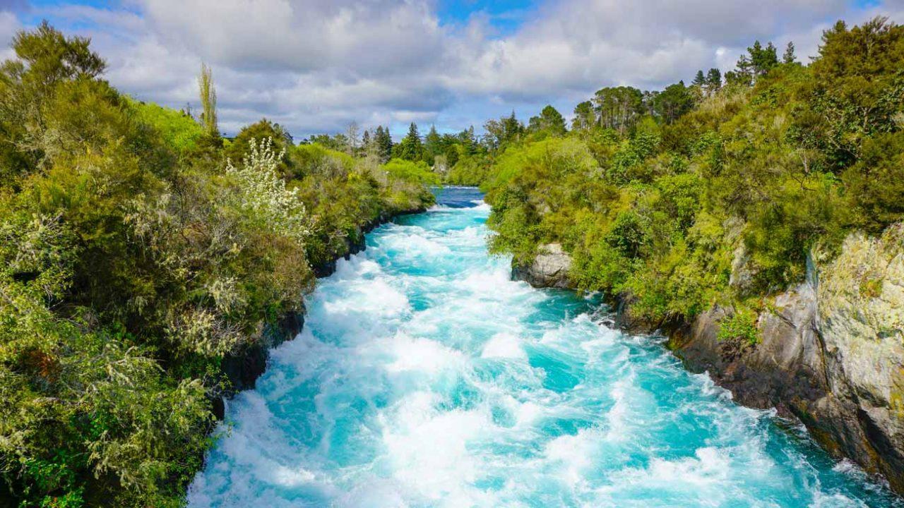 huka-falls-taupo