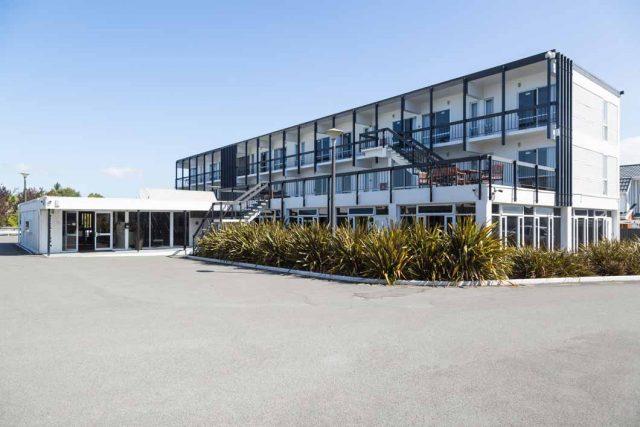 motel-nouvelle-zelande
