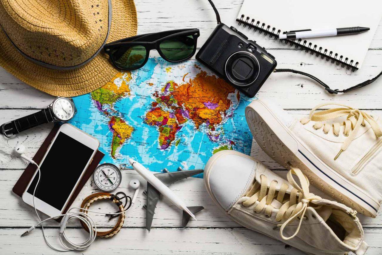 assurance-voyage-nouvelle-zelande-1280x854.jpg