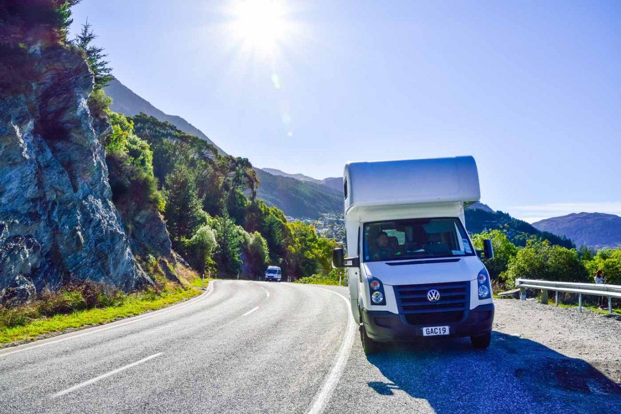 location-campingcar-nouvelle-zelande