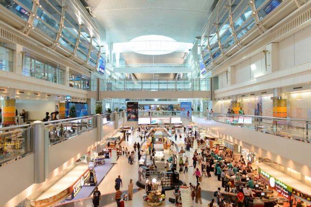 airport-dubai