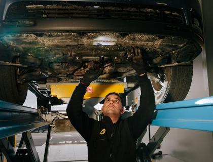 mechanical-check-nouvelle-zelande