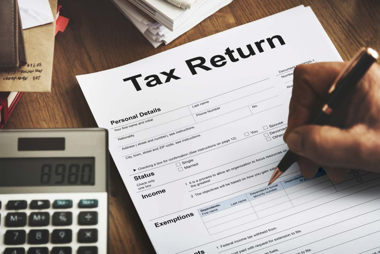 tax-return-nouvelle-zelande-1280x855.jpg