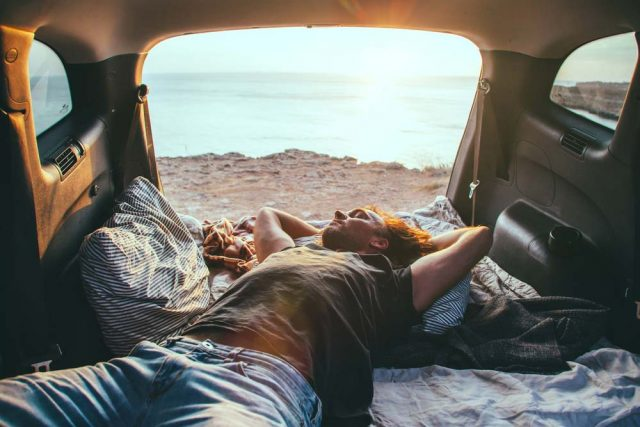 voiture-lit