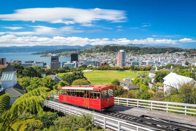 cablecar-wellington
