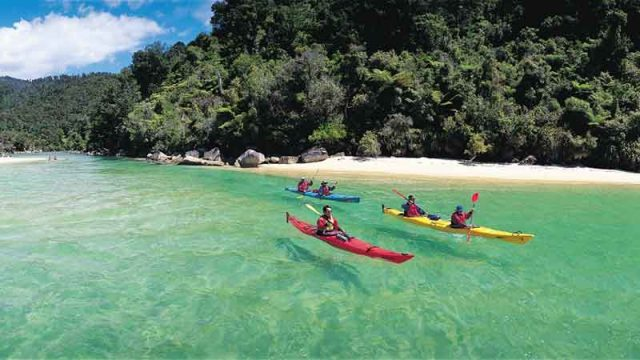 demi-journee-kayak-abel-tasman