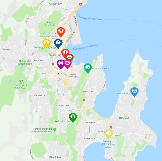 map-wellington