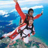 parachute-abel-tasman-13000