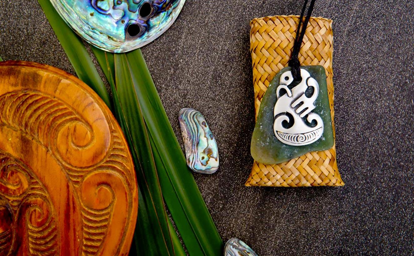 souvenirs-nouvelle-zelande-cadeau