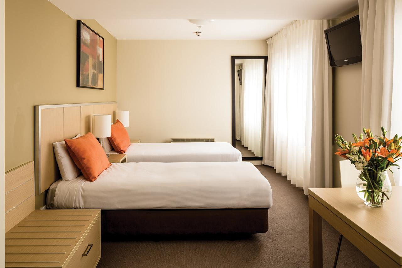 travellodge-wellington
