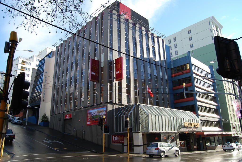 trinity-hotel-wellington
