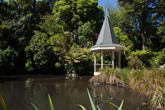 wellington-jardin-botanique