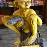 wellington_gollum_weta_workshop