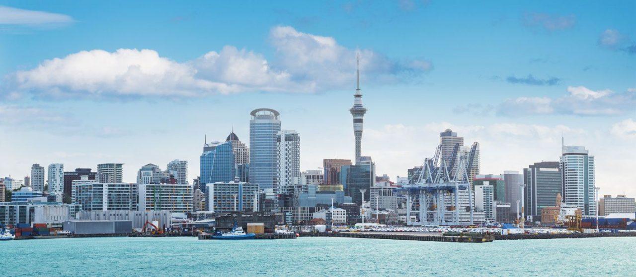 Auckland-1280x559.jpg