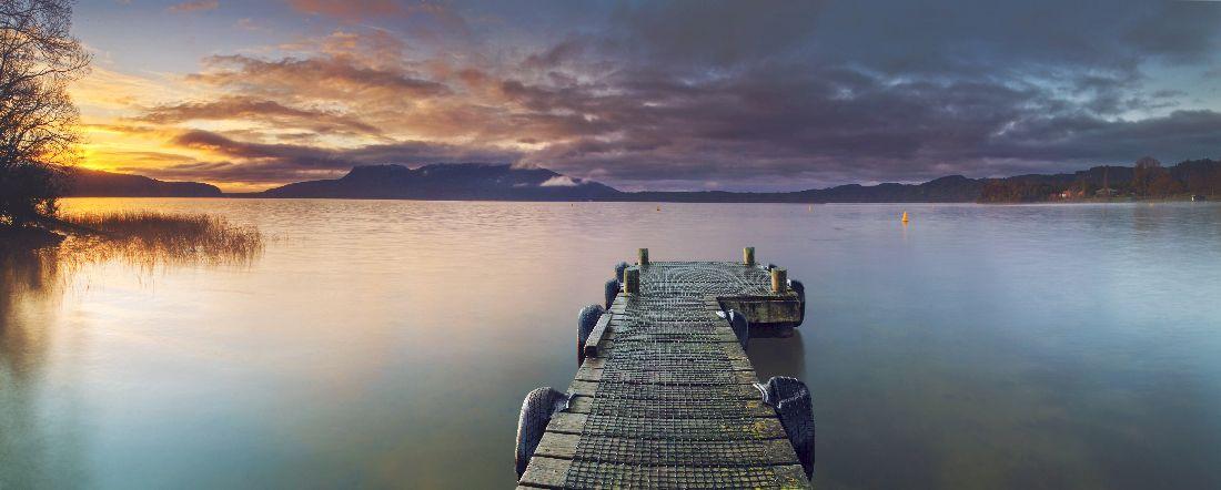 Lake-Tarawera-nouvellezelande