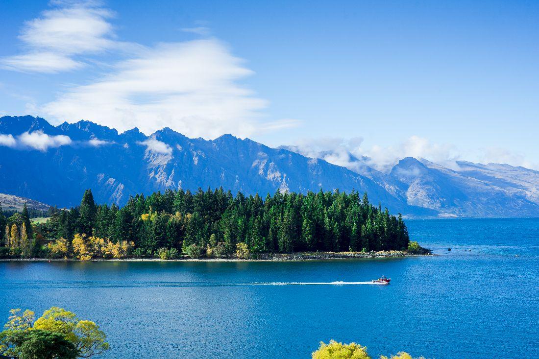 Lake-Wakatipu-nouvellezelande
